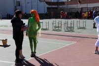 carnaval20 (100)