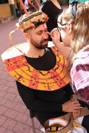 carnaval20 (106)