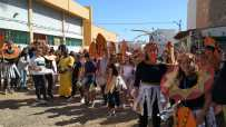 carnaval20 (119)