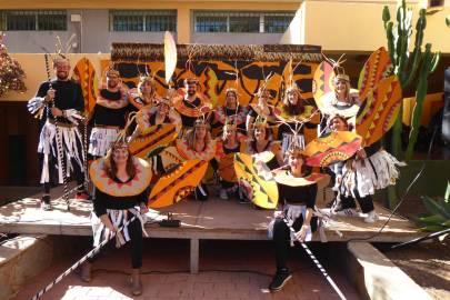 carnaval20 (121)
