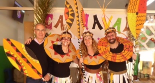 carnaval20 (123)