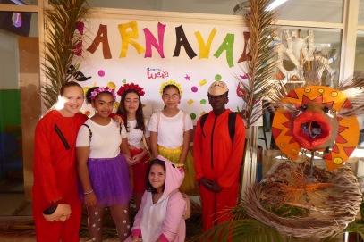 carnaval20 (124)