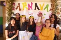 carnaval20 (125)