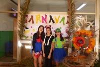 carnaval20 (126)