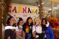 carnaval20 (127)