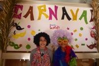 carnaval20 (129)