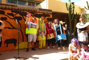 carnaval20 (138)
