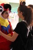 carnaval20 (2)