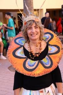 carnaval20 (60)