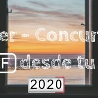 GIF_desde_casa_Viveinternet