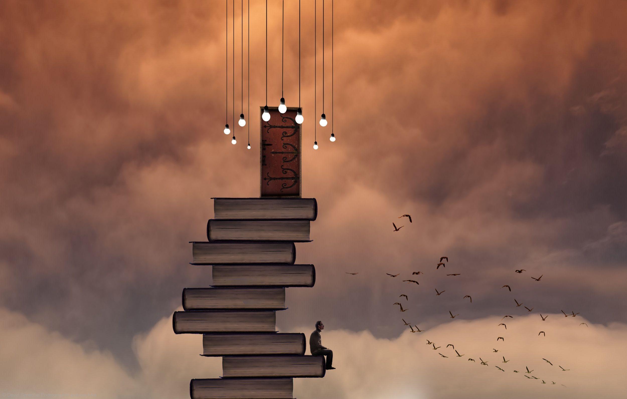 """""""Lectura de Textos Hermosos"""" Octubre 2020. (Día de las Mujeres Escritoras y Día de las Bibliotecas)"""