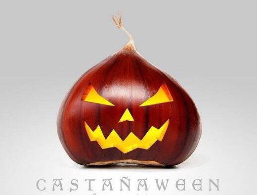 Muestra Celebración de Finados-Halloween 2020