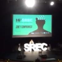 srec1