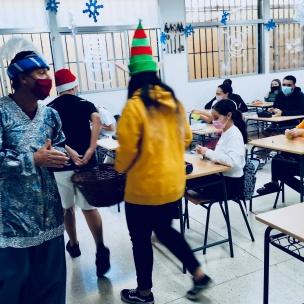 actividades navidad 20_02
