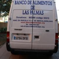 bancoalimentos2021_15