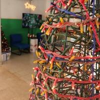 Decoración Navidad 20_1