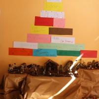 Decoración Navidad 20_2