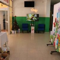 Decoración Navidad 20_3