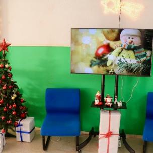 Decoración Navidad 20_4