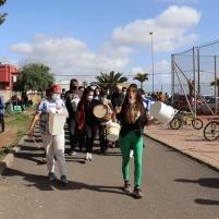 Batucadacarnaval21 (10)