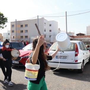 Batucadacarnaval21 (2)