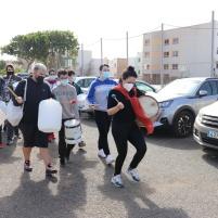 Batucadacarnaval21 (4)