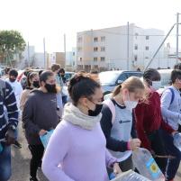 Batucadacarnaval21 (7)