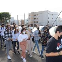 Batucadacarnaval21 (8)