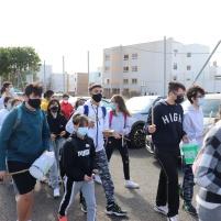 Batucadacarnaval21 (9)