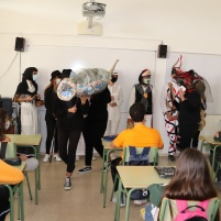 carnaval tradicional (12)
