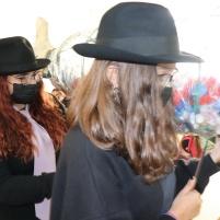 carnaval tradicional (14)