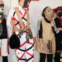 carnaval tradicional (16)