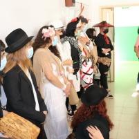 carnaval tradicional (18)