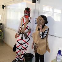 carnaval tradicional (19)