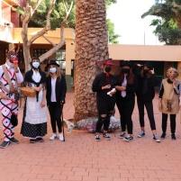 carnaval tradicional (3)