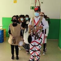 carnaval tradicional (5)