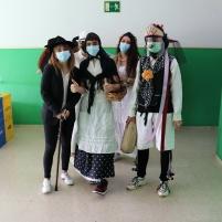 carnaval tradicional (6)