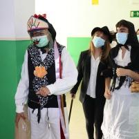 carnaval tradicional (7)