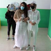carnaval tradicional (8)