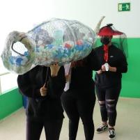carnaval tradicional (9)
