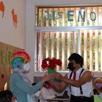 Día de la Peluca Carnaval21 (10)