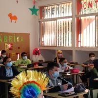 Día de la Peluca Carnaval21 (11)