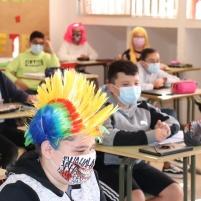 Día de la Peluca Carnaval21 (12)