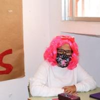 Día de la Peluca Carnaval21 (13)