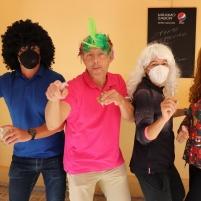 Día de la Peluca Carnaval21 (17)