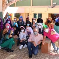 Día de la Peluca Carnaval21 (18)