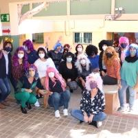 Día de la Peluca Carnaval21 (19)
