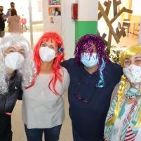 Día de la Peluca Carnaval21 (2)