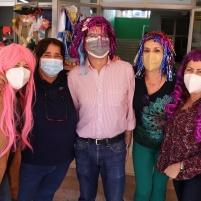 Día de la Peluca Carnaval21 (20)
