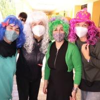Día de la Peluca Carnaval21 (21)